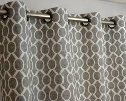 coffee tables gray curtains target gray blackout curtains 108