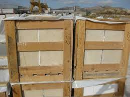 marmor wohnzimmer marmor edler boden günstiger marmorboden belag luxus böden 7m