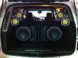 W7 | Ultra Auto Sound Custom Chevy Ck 8898 Ext Cab Truck 10 Subwoofer Box Bass Speaker Toyota Tacoma 0515 Double Dual Sub Avw Offroad And Performance Lvadosierracom How To Build A Under Seat Storage Box Howto 300tdi Disco Speakers Boxes 6x9 Land Rover Forums Qlogic Gmc Silverado Calgunsnet Building An Mdf Fiberglass Enclosure Its Done Built By Hand In The Usa For Trucks Cars Dodge Ram Accsories Nissan Xterra Subwoofer K5 Sub Where Side Fold Seats Are 2004 Ranger Rangerforums The
