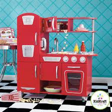 jeux de cuisine enfants cuisine enfant kidkraft vintage