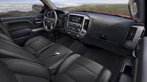 100 Chevy Trucks 2014 Chevrolet Silverado And GMC Sierra US Price