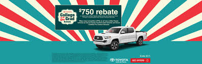 New & Used Toyota Car Dealer - Serving New Jersey (NJ), Toms River ... Penske Used Trucks Competitors Revenue And Employees Owler New Cars For Sale Little Rock Hot Springs Benton Ar Highcubevancom Cube Vans 5tons Cabovers Pentastic Motors Carts Classics 2017 Western Star 5800ss At Commercial Vehicles Australia Freightliner In Los Angeles Ca On Nissan Norman Boomer Autoplex 2015 Man Tgx 35540 Zealand Opens Truck Rental Leasing Office In Melbourne Ready For Holiday Shipping Demand Blog Serving Mt Maunganui Pickup Sales Missauga