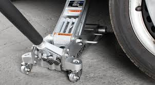 Best Floor Jack For Trucks - AutoDeets.com Rennstand My New Favorite Jackstands Ford Raptor Forum Ford Svt Raptor Electric Pallet Truck Standup For Warehouses Distribution Craftsman 214 Ton Floor Jack Set With Stands Gray Truck Steel Air Stand Lifting Capacity Of 15 Tons Sip Winntec 12 Trolley Sip09846 Uk Husky 3ton Light Duty Kithd00127 The Home Depot 2 3 6 Trailer Car Tire Change Repair Lift Tool Work Jack Stand From Rotary Low Profile Hydraulic Auto How To Up A Big Safely Truck Edition Youtube
