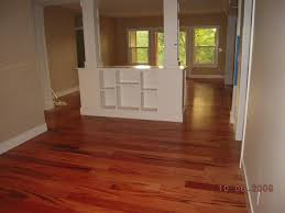 solid 3 4 brazilian koa tigerwood goncalo alves flooring by