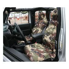 Aries Seat Defender™ 3142-20 Bucket, Camo | Discount Hitch & Truck ... Classic Accsories Seatback Gun Rack Camo 76302 At Sportsmans Realtree Graphics Atv Kit 40 Square Feet 657338 Pink Truck Bozbuz Wraps Vehicle Browning Camo Seat Covers For Ford 2005 Trucks Interior Contractor Work Truck Accsories Weathertech 181276100 Quadgear Next G1 Vista Grey Z125 Pro 2016 Kawasaki Mule Profx 7 Atvcnectioncom Rear Window 1xdk750at000 Yme Website Floor Mats Charmant Car Google Off Road Kryptek Vinyl Sheets Cmyk Grafix Store
