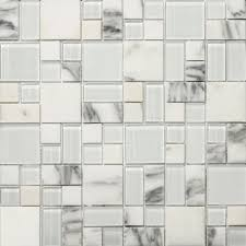 Bedrosians Tile And Stone Locations by Bedrosians Laguna Bluestone Series 8