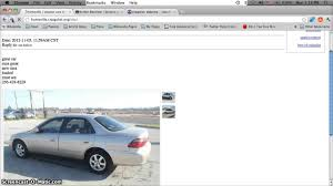 Craigslist Attalla Alabama. Kansas City Cars Trucks By Owner Craigslist Autos Post Used Ks And Best Car 2017 Attalla Alabama Missouri And Vans For Sale By Washington Hotpads Homes For Top One Bedroom Apartments On 7 Smart Places To Find Food St Louis Lowest Options In 2012 Shop New Vehicles With Your Chevy Dealer Little Rock Near Newburgh Indiana Southeast Texas Houston