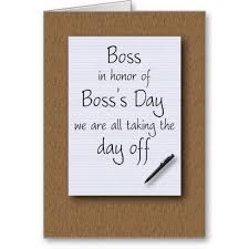 Bosss Day Decorations by 25 Unique Bosses Day Gifts Ideas On Pinterest Boss Gifts Gifts