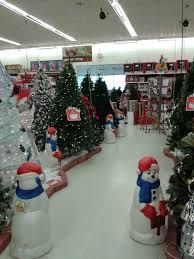 Christmas Trees At Kmart by Kmart Lakeshore Mall Sebring Fl Kmart 4715 901 Us 27 U2026 Flickr