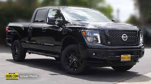 2016 Nissan Titan XD Long-Term Test | Review | Car And Driver 2018 Used Nissan Titan Xd 4x4 Diesel Crew Cab Sl At Saw Mill Auto 2016 Review Notquite Hd Pickup Makes Cannonball New Entry Into The Midsize Truck Field Cars 2017 Reviews And Rating Motor Trend Canada Debuts Custom Offroready Pro4x The Drive Warrior Concept Asks Bro Do You Even Truck To Get A Gasoline V8 With 390 Features Is Cheapest Cummins 4wd At Momentum Pro 10r Cold Air Intake System Afe Power Fullsize Pickup With Engine Usa In Lufkin Tx Loving