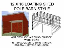 shed plans vip tagloafing shed plans shed plans vip