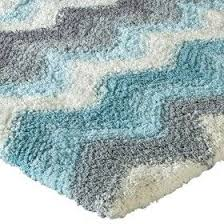 threshold bath rugs roselawnlutheran