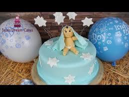 baby fondanttorte baby shower cake torte zur babyparty