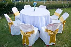 Wedding Chairs And Covers At An Outdoor Wedding Top 10 Most Popular White Lycra Wedding Chair Cover Spandex Decorations For Chairs At Weddingy Marvelous Chelsa Yoder Nicetoempty 6 Pcs Short Ding Room Chair Covers Stretch Removable Washable Protector For Home Party Hotel Wedding Ceremon Rentals Two Hearts Decor Cloth White Reataurant Outdoor Stock Photo Edit Now Summer Garden Civil Seating With Cotton Garden Civil Seating Image Of Cover Slipcovers Rose Floral Print Efavormart 40pcs Stretchy Spandex Fitted Banquet Luxury Salesa083 Buy Factorycheap Coversfancy Product On Alibacom