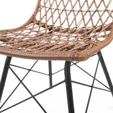 Vines Rattan Outdoor Chair (Set Of 4) Natural Supagarden Csc100 Swivel Rattan Outdoor Chair China Pe Fniture Tea Table Set 34piece Garden Chairs Modway Aura Patio Armchair Eei2918 Homeflair Penny Brown 2 Seater Sofa Table Set 449 Us 8990 Modern White 6 Piece Suite Beach Wicker Hfc001in Malibu Classic Ding And 4 Stacking Bistro Grey Noble House Jaxson Stackable With Silver Cushion 4pack 3piece Cushions Nimmons 8 Seater In Mixed