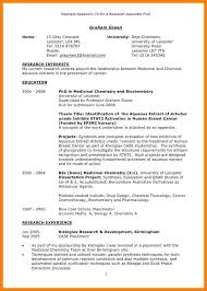 8+ Academic Cv Example | Letter Setup Career Rources Intelligence Community Center For Academic Exllence Coop Resume Development Sample Graduate Cv And Research Positions Wordvice Academic Cv Samples Focusmrisoxfordco Resume Mplate High School Sazakmouldingsco 5 Scholarship Application Stinctual Intelligence Template For School Ekbiz Examples Academics Scholarship Vs Difference Definitions When To Use Which Samples Cv Doc Unique Word Templates Best High Entrylevel Biochemist Monstercom