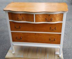 stunning birds eye maple tallboy dresser with by urbanden on etsy