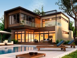 100 Villa Houses In Bangalore Homes 1817taichiwarriorsnl