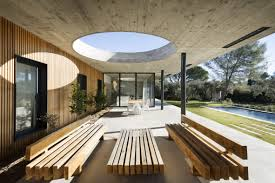 100 Concrete House Designs 15 Gorgeous S With Unexpected