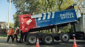 100 Truck Driving Test Learner Drivers Should Have Pothole Hazard Added To AA