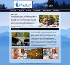 Griffin Web Design, LLC. - Custom Web Design & Marketing / Atlanta ... Reflective Measurement Systems Ridge Design Website And 57 Best Glitch Website Images On Pinterest Colors Advertising Skyline Business Is Officially Here Design Nelson Ecommerce Websites Search Engine Home Development Wicklow Griffin Web Llc Custom Marketing Atlanta 20 Funeral Designs That Stood Out In 2016 Best 25 Sports Website Ideas Sport Mgs Facebook In Cmarthenshire Pembrokeshire Wales Marbella Costa Del Sol Company