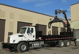 Minnesota Railroad Trucks For Sale | Aspen Equipment Clyde Road Upgrade Tree Relocation Youtube Rent Aerial Lifts Bucket Trucks Near Naperville Il Equipment For Sale By A Better Arborist Service Trucks Sale Bucket Truck 4x4 Puddle Jumper Or Regular Tires Lesher Mack Hino Truck Dealership Sales Service Parts Leasing Bucket Trucks Starting Your Own Care Company Vmeer Views Inventory New And Used Royal Self Loading Grapple Crews Chipdump Chippers Ite Log Tristate Forestry Www