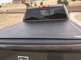 BAK Truck Bed Cover, The RollBAK: Thoughts? Reviews? Bak Revolver X4 Unboxing And Install On 2016 Limited Ford F150 Bakflip Fibermax Tonneau Cover Lweight Bed Industries X2 Hard Roll Up Covers Tri Fold Truck 90 Best Product Review Rollx Road Reality Rolling For 2015 Alluring Pick 15 Bak Savoypdxcom 72309 F1 Bakflip For Super Canada Autoeqca Cover With Page 21 Forum Rollbak 56 Tundra Crewmax Overview