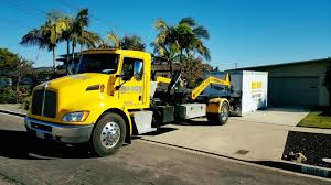 100 Game Truck San Diego Solana Beach Portable Storage Units Moving Mobile Storage