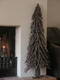 Driftwood Christmas Trees Cornwall by How To Make A Driftwood Christmas Tree Recipe Evergreen