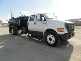 Ford Service Trucks / Utility Trucks / Mechanic Trucks In Miami, FL ... 2018 Ford Service Trucks Utility Mechanic In 2008 F550 F450 4x4 Mechanics Crane Truck 4k Lb 2006 F350 Dually Diesel Florida New York 2000 F 550 Super Duty For Sale 2007 E350 For Sale 194782 Miles 2004 2015 F250 Supercab Custom Scelzi Body Walkaround Youtube Cool Tools Electrical Contractor Magazine History Of And Bodies