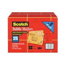 Sams Club Desk Accessories by Mailroom U0026 Warehouse Supplies Sam U0027s Club