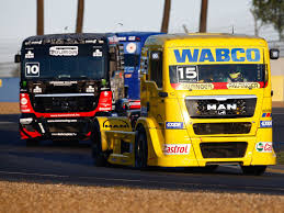 Lenz Truck | Truckdome.us Windpower Und Lenz Race Team Vlngern Zusammenarbeit Gummibereifung Recaro Automotive Seating On Board At Fia European Truck Racing Most Czechy 4th Sep 2016 Troducing Lap From Left Sascha Lenz Adac Truck Grand Prix Nuerburgring 2010 Mittelrheincup Stock Photo Update Deep Bay Bow Horn Crews Fight Grass Fire Parksville Fond Du Lac Wi Home Facebook Easterraces At Circuit Zandvoort Kleyn Trucks Trailers Vans On Twitter Maiden Voyage Today Fumminsx2 Success Rouenlesafx Passraces 2017 Dutch Racing Lenztruck Heinz Wner Official Site Of European