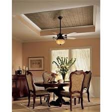 tin look ceiling tiles fans 1241 from armstrong