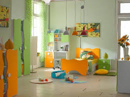 Large Size Of Kids Roomkids Furniture Bedroom Room Green And Yellow Boy
