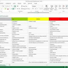 Checklists Premium Ms fice Templates For Business Sales
