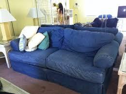 Rowe Nantucket Sleeper Sofa by Sofa Sofa Slipcovers Ottoman Sectional Rowe Nantucket A910r 2