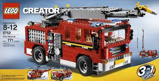 Amazon.com: LEGO Creator Fire Rescue (6752): Toys & Games Lego 5765 Creator 3 In 1 Transport Truck 13 Youtube Introducing Urban Automotive Modifier Customiser And Creator Of Highway Pickup 7347 Boxtoyco Amazoncom Creator Cstruction Hauler 31005 Toys Games Lepin 21016 Whirl Wheel Super Funbricks Ideas Lego Dump How To Build Flatbed Truck 6910 Timelapse Airshow Aces 31060 Toysrus Set 30024 Bagged The Minifigure Store Legoism 5893 Offroad Power Review Blue Sporty Nirvana Hot Wheels Harry Bradley Designed This 1990 Chevrolet 454 Ss