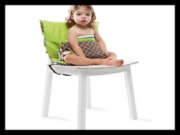 chaise nomade baby to chaise bb nomade chaise haute nomade totseat with chaise bb