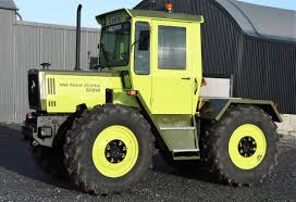 Classic Corner: 'Truck-like' Tractor Is A Rare Beast Here In Ireland ... Pedal To The Metal Russian Commercial Truck Sales Jump Whopping 40 That Time I Bought A Ural The Open Road Before Me 4320 2653292 Pickup Trucks For Germany Used Am General M52a1_truck Tractor Units Year Of Mnftr 1974 Price Ural375 Wikipedia Heavy Duty Display Stock Photos Meet Russias New Extreme Offroad Work 2015 Gaz Next Kaiser Jeep Sale Top Car Release 2019 20 375 3d Model Cgtrader Wwii Plastic Toy Soldiers Soviet Cargo