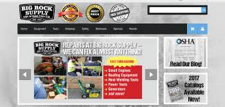 Latest} Big Rock Supply Coupon Codes November2019- Get 60% Off Best Buy Toy Book Sales Cheap Deals With Coupon Codes In Store Coupons Blog Buyvia Shopping For Android Download Commercial Appeal Coupons Food Delivery Promo Code Uk Systools Mbox Viewer Pro 50 Discount 100 Working How To Use Canada Buy Discount Canada Babbitts Honda Partshouse Coupon Zavvi Voucher Codes Online Food Shopping Ypal Ebays New Price Guarantee Lets You Bargain 10 Off Psn 2019 Loccitane Updated November Everwebinar Get 60 Off