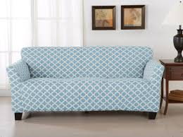 sofa bright sofa couch covers target surprising sofa covers at