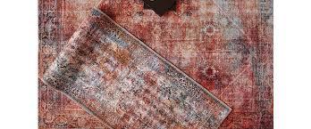 vintage teppiche bestellen xxxlutz