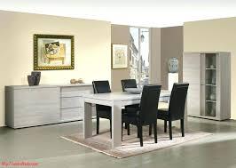 chaise conforama salle a manger achat de chaises de salle a manger table chaises salle a manger