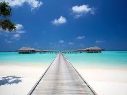 100 Anantara Kihavah Maldives Villas Baa Atoll Resort