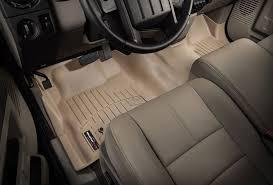 how to install weathertech floor mats best custom car covers