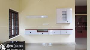 Advance Designing Ideas For Kitchen Interiors And Marvellous Kerala Home Interior Tv Unit