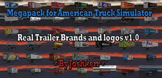 Real Trailer Brands And Logos V 1.0 By Joshkerr Mod For American ... The 379 Peterbilt Classic King Of The Highway Low Status Stigma Of Truck Driver Page 1 Ckingtruth Forum Truck Trailer Transport Express Freight Logistic Diesel Mack Recruiters From Crete Carrier Cporation Visit Napier Trucking Crete Trucking Pay Actual Pay Stub Youtube Schneider National Celebrates 75th Anniversary Ccj Innovator Ortran Changes Lanes And Lives For Drivers Shaffer Best Image Kusaboshicom Deploys Transflo Mobile Driver App