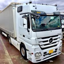 100 Truck Store Holland Home Facebook