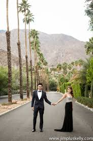 Engagement Shoot Ideas E Session In Joshua Tree National Park by 31 Best Same Engagement Sessions Images On Pinterest