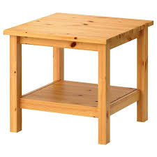 ikea arc l hack found this ikea malm side table collection medsonlinecenter info